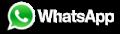 whatsapp-logo-e1458219160550